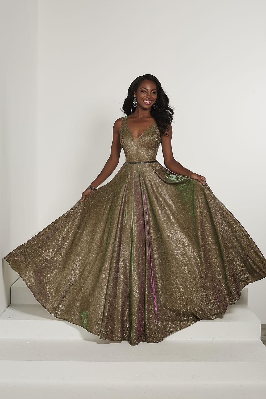 prom-dresses-jacquelin-bridals-canada-26932