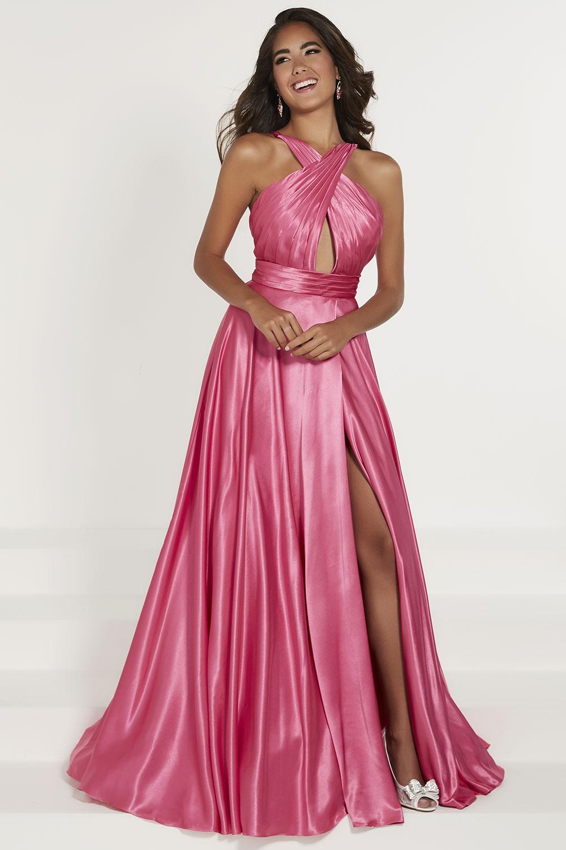 prom-dresses-jacquelin-bridals-canada-26935