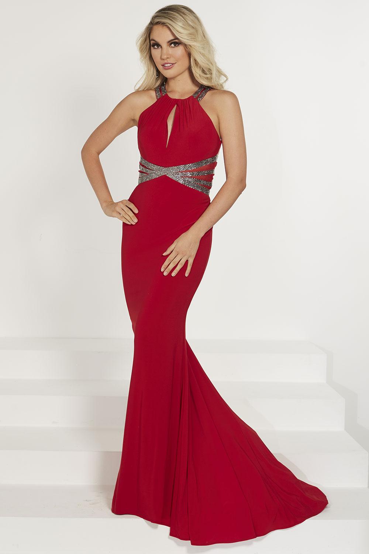 prom-dresses-jacquelin-bridals-canada-26938