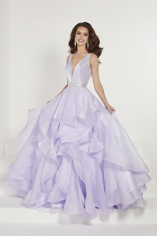 prom-dresses-jacquelin-bridals-canada-26939