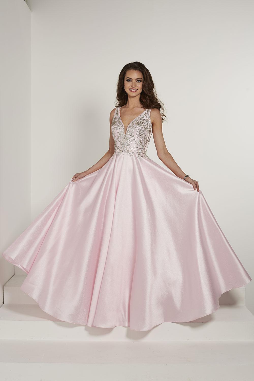 prom-dresses-jacquelin-bridals-canada-26944