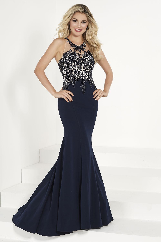 prom-dresses-jacquelin-bridals-canada-26946