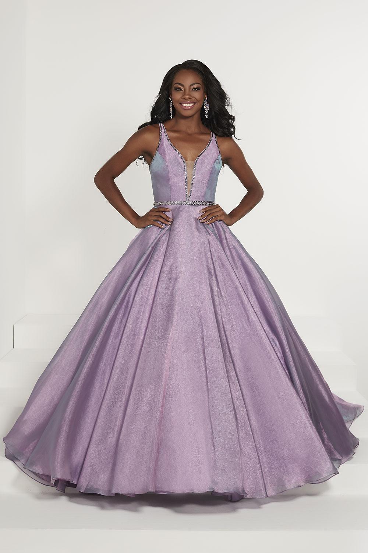 prom-dresses-jacquelin-bridals-canada-26950