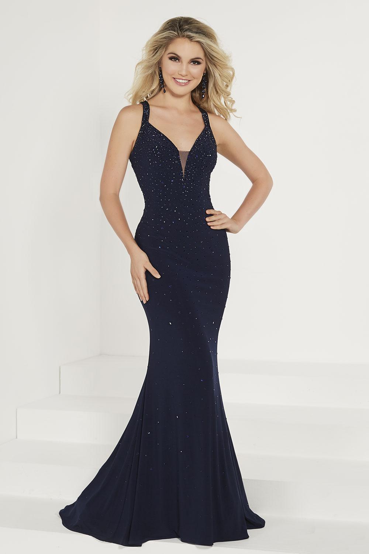 prom-dresses-jacquelin-bridals-canada-26951