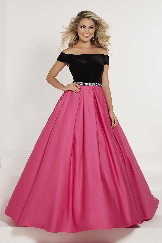 prom-dresses-jacquelin-bridals-canada-26954