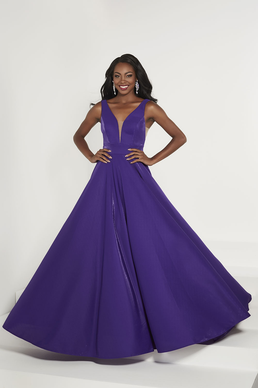 prom-dresses-jacquelin-bridals-canada-26955