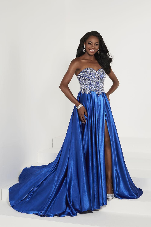 prom-dresses-jacquelin-bridals-canada-26956