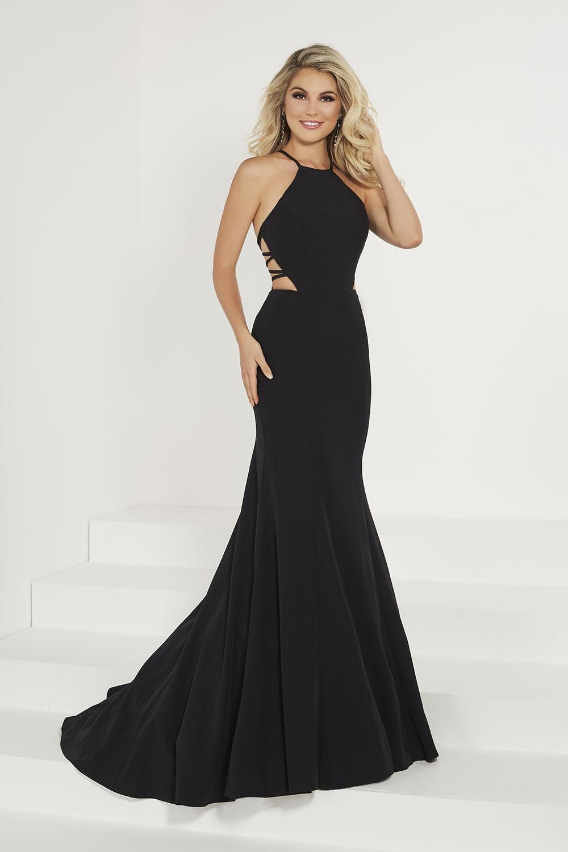 prom-dresses-jacquelin-bridals-canada-26957