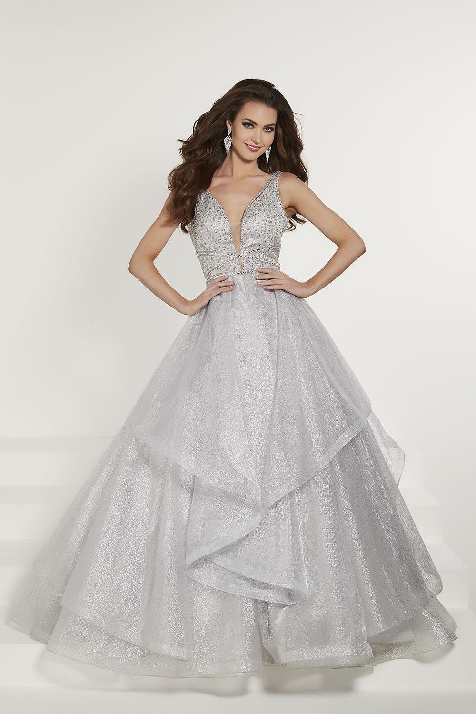 prom-dresses-jacquelin-bridals-canada-26970
