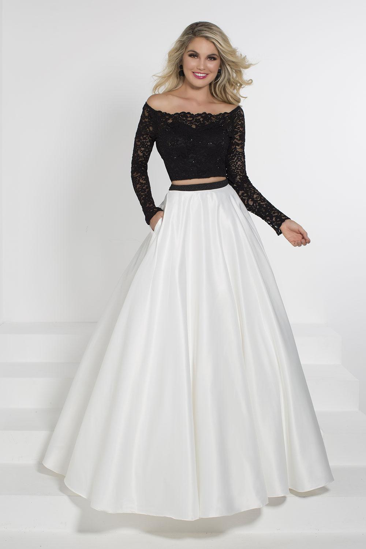 prom-dresses-jacquelin-bridals-canada-26979