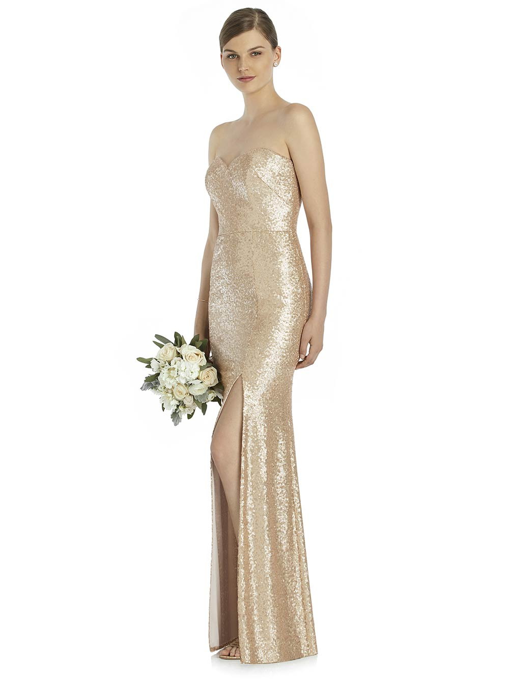 bridesmaid-dresses-dessy-27991