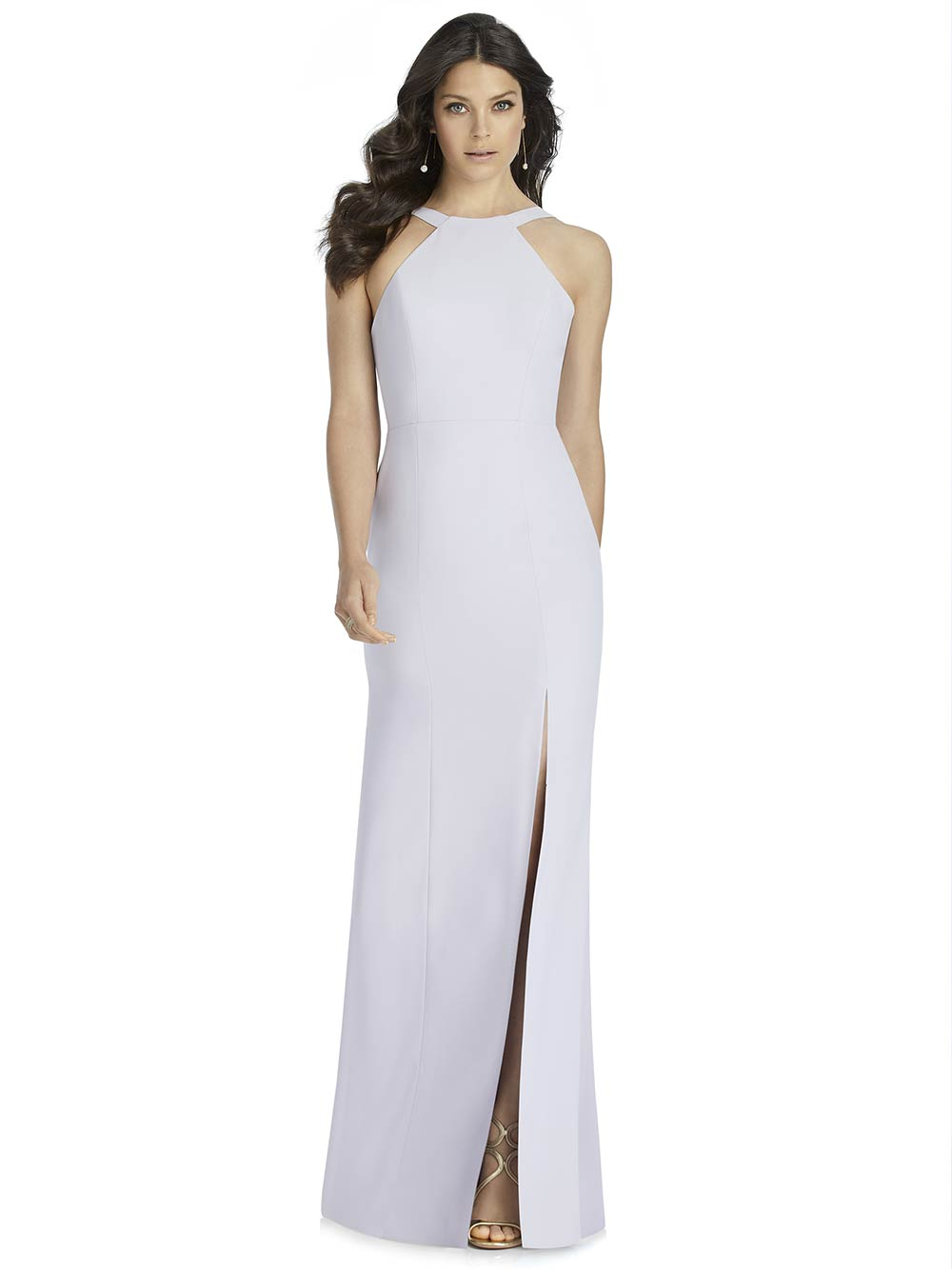 bridesmaid-dresses-dessy-27131
