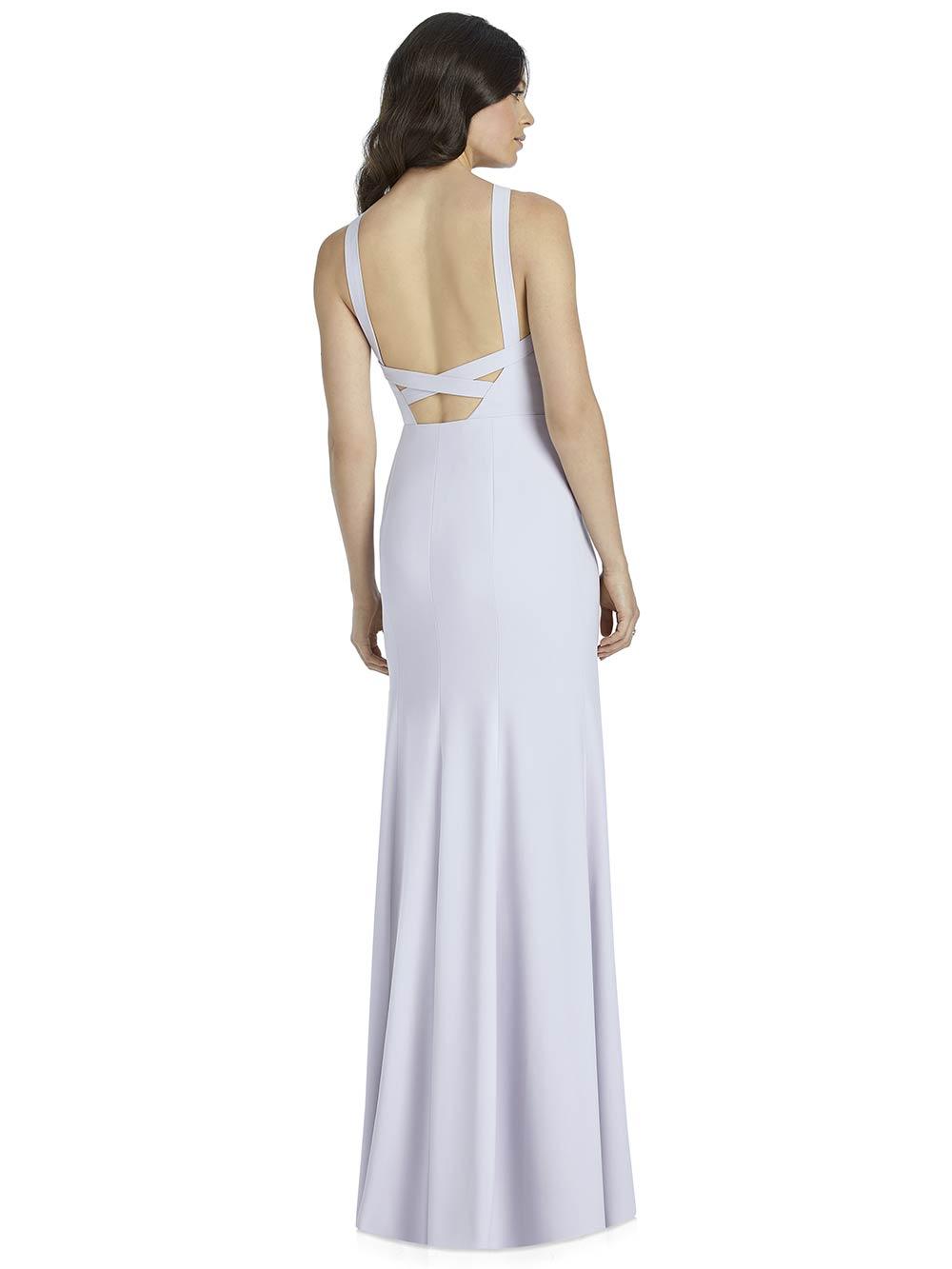 bridesmaid-dresses-dessy-27131