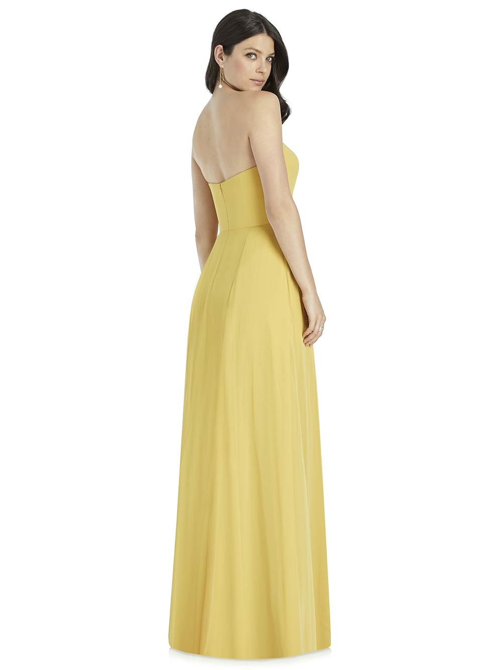 bridesmaid-dresses-dessy-27169