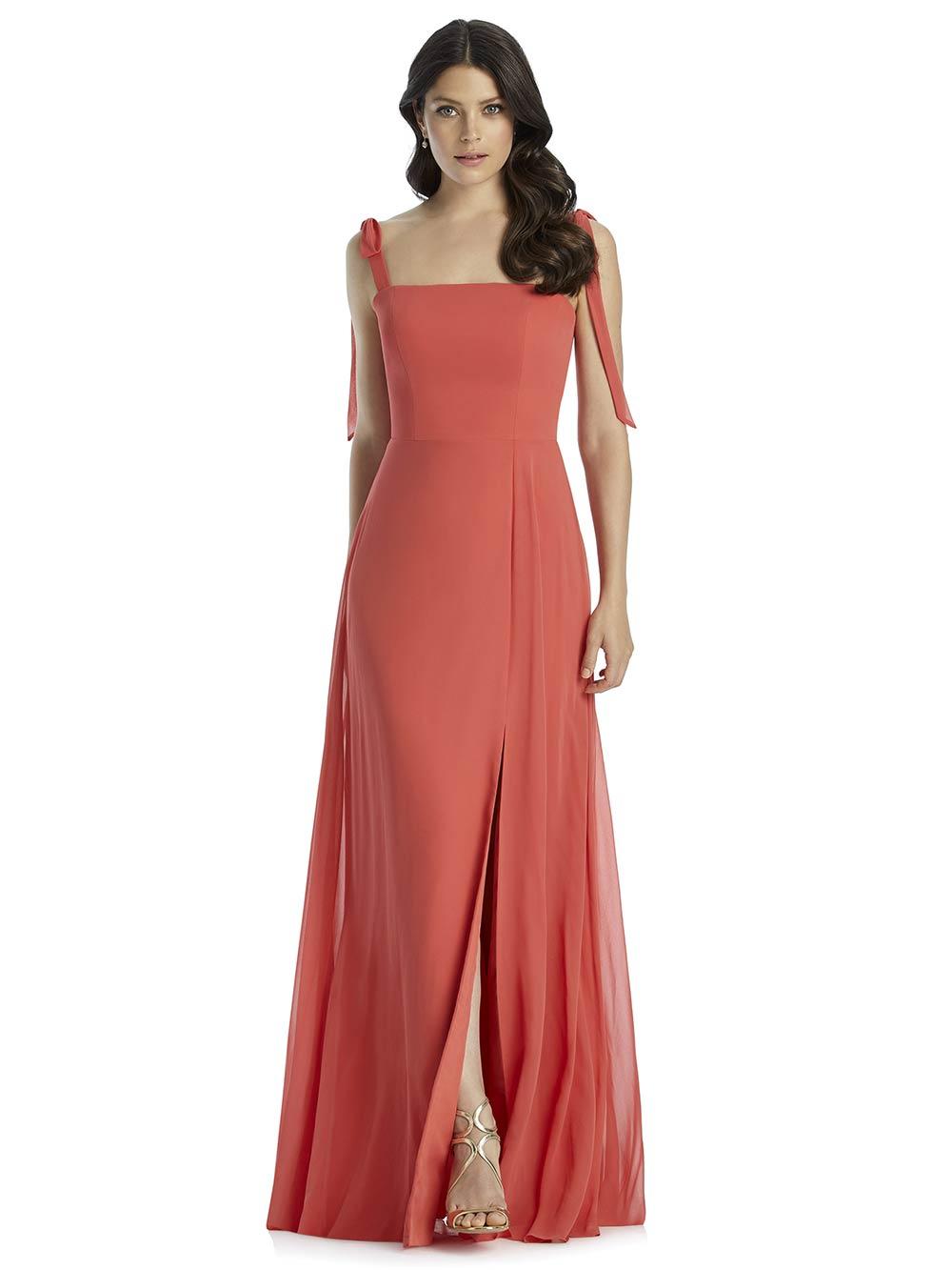 bridesmaid-dresses-dessy-27176