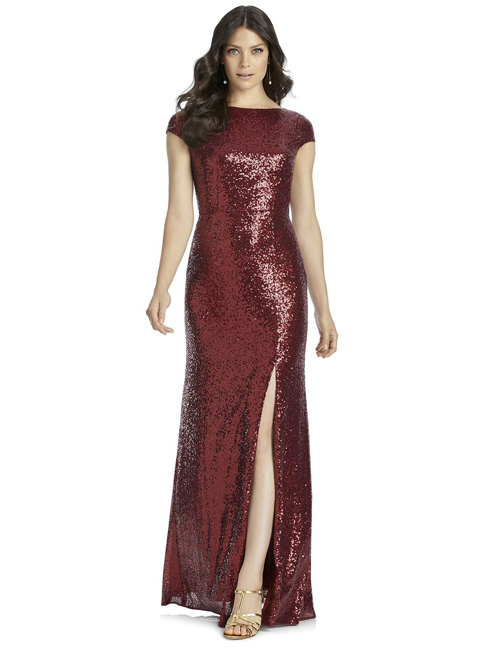 bridesmaid-dresses-dessy-27170