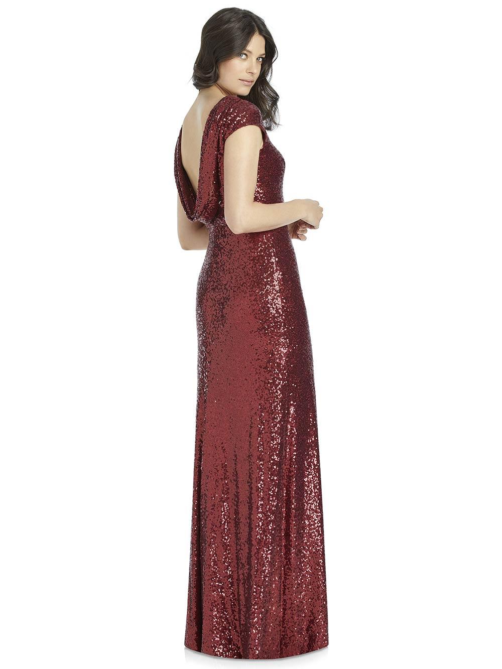 bridesmaid-dresses-dessy-27170