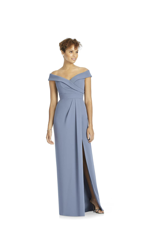 bridesmaid-dresses-dessy-27467
