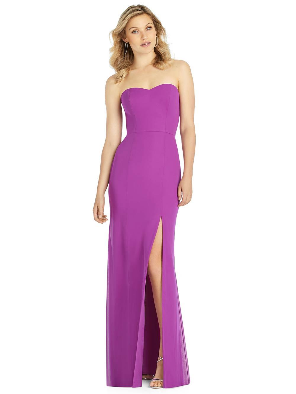 bridesmaid-dresses-dessy-27508