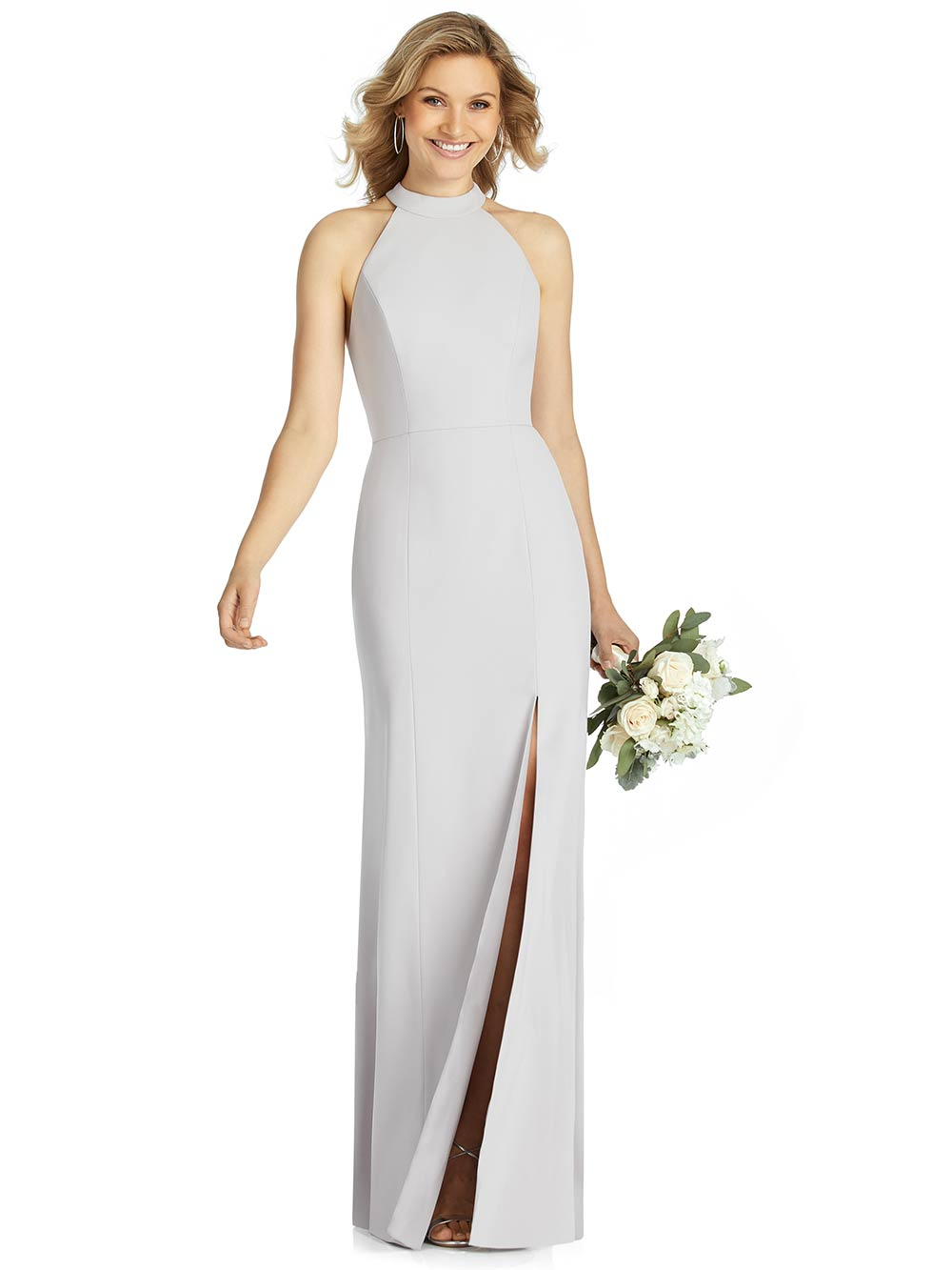 bridesmaid-dresses-dessy-27135