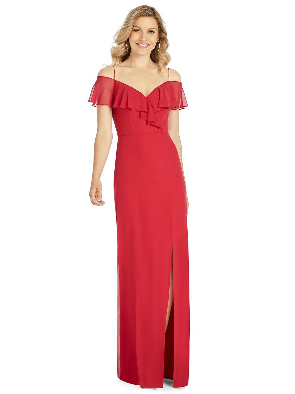 bridesmaid-dresses-dessy-27172