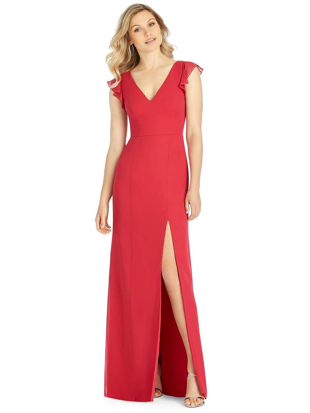 bridesmaid-dresses-dessy-27173