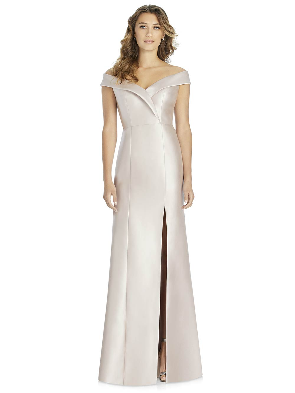 bridesmaid-dresses-dessy-27136