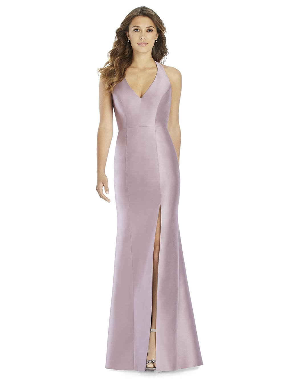 bridesmaid-dresses-dessy-27137