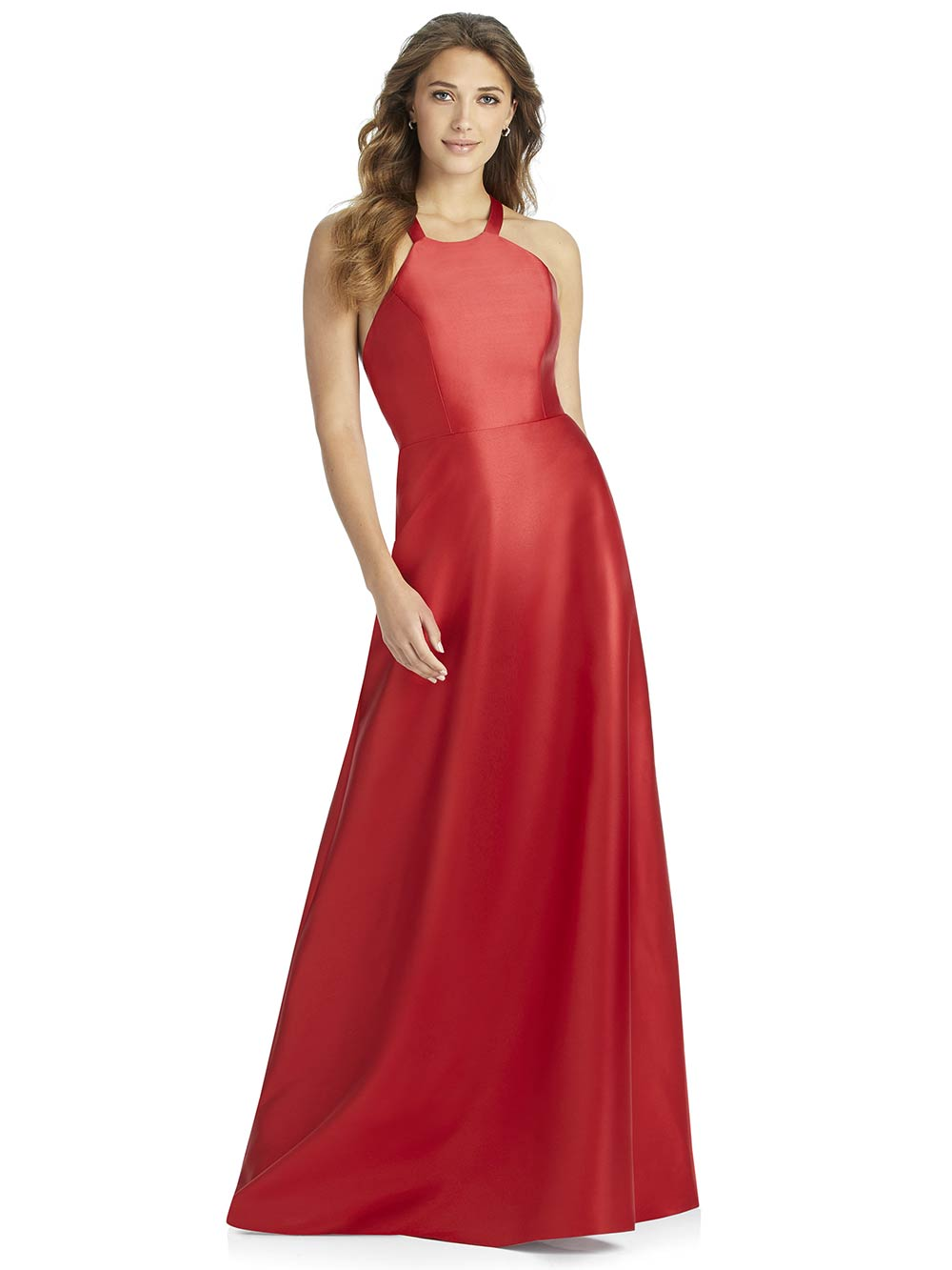 bridesmaid-dresses-dessy-27138