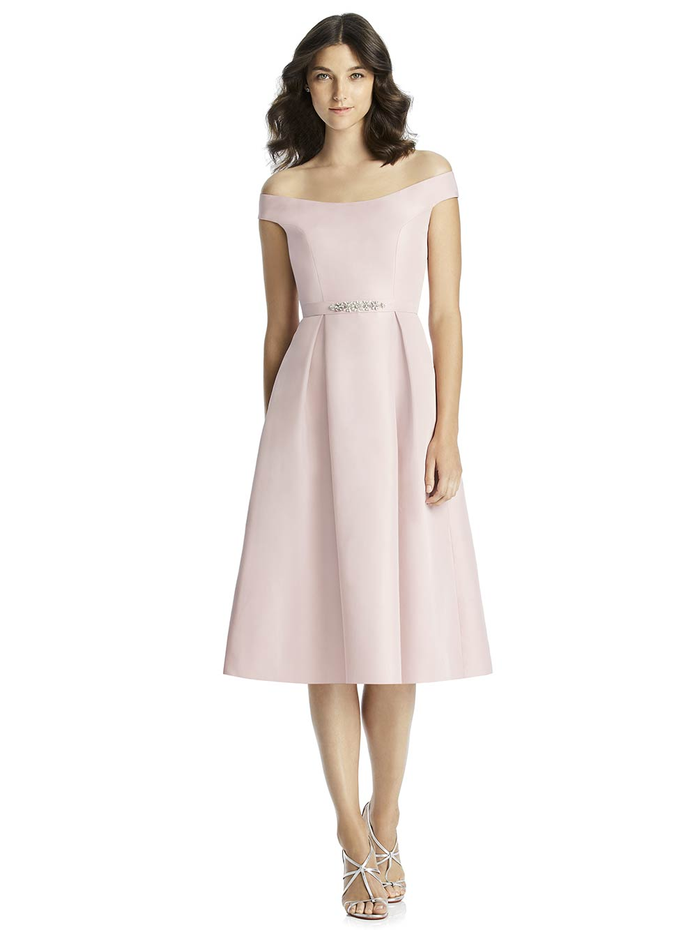 bridesmaid-dresses-dessy-27139