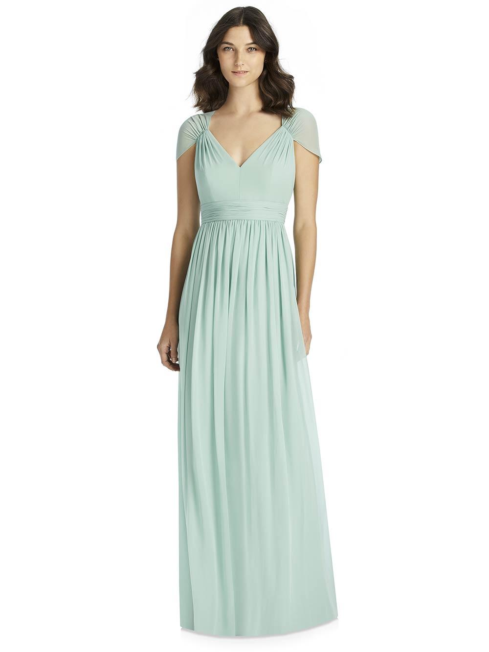 bridesmaid-dresses-dessy-27188