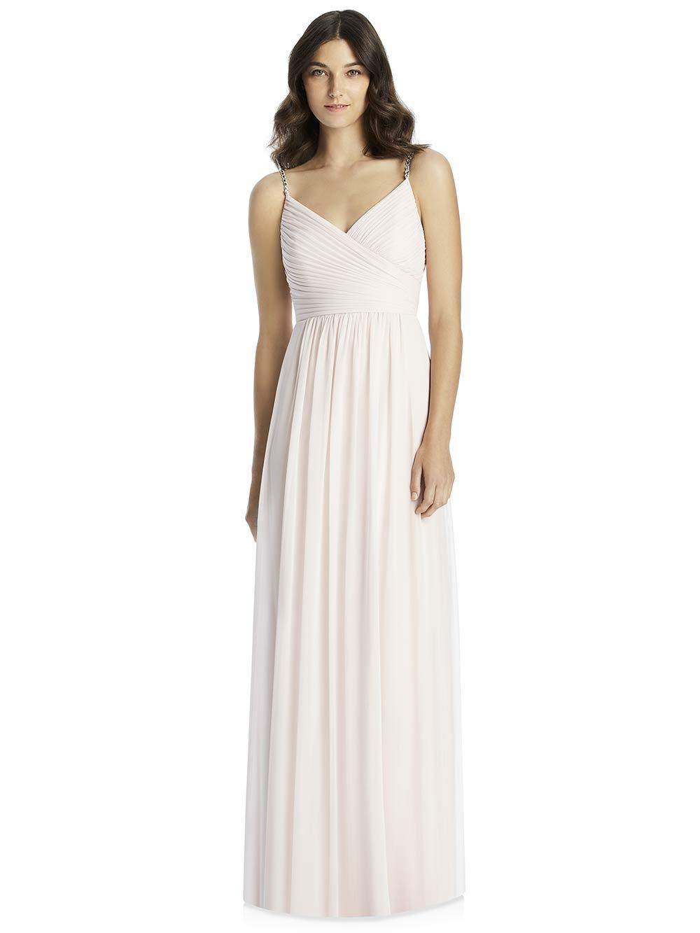 bridesmaid-dresses-dessy-27174