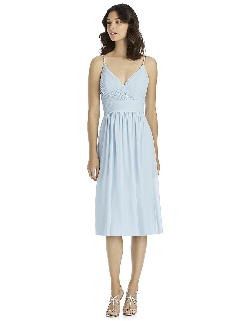 bridesmaid-dresses-dessy-27175
