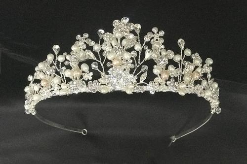 wedding-accessories-allin-rae-26470
