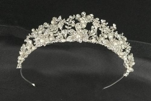wedding-accessories-allin-rae-26471