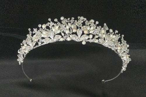 wedding-accessories-allin-rae-26473