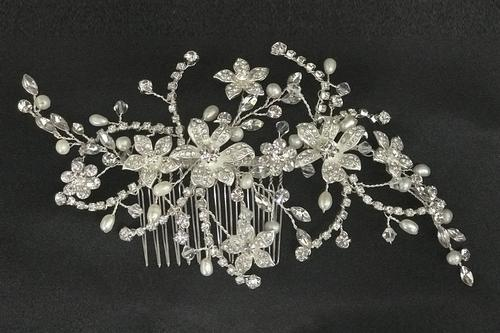 wedding-accessories-allin-rae-26481