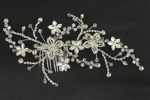 wedding-accessories-allin-rae-26483
