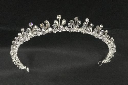 wedding-accessories-allin-rae-26484