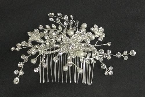 wedding-accessories-allin-rae-26487