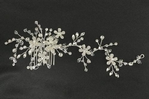 wedding-accessories-allin-rae-26489
