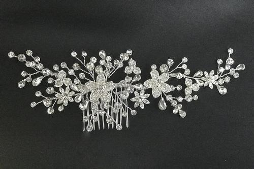 wedding-accessories-allin-rae-26490