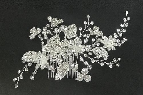 wedding-accessories-allin-rae-26491