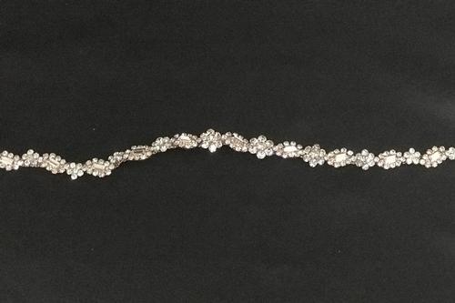 wedding-accessories-allin-rae-26493