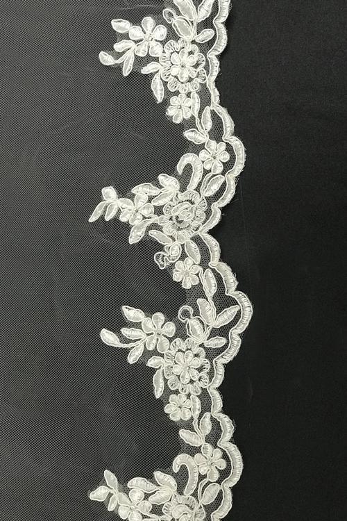 wedding-accessories-allin-rae-26497