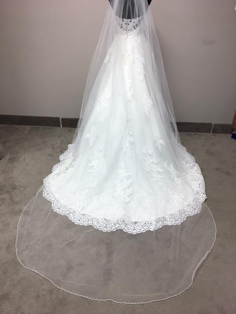 wedding-accessories-allin-rae-25833