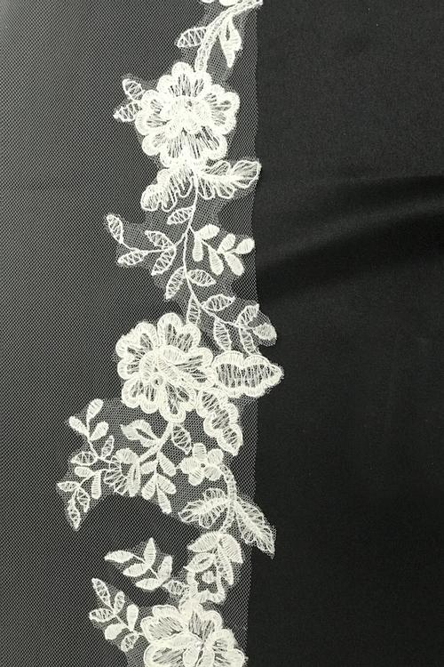 wedding-accessories-allin-rae-26500