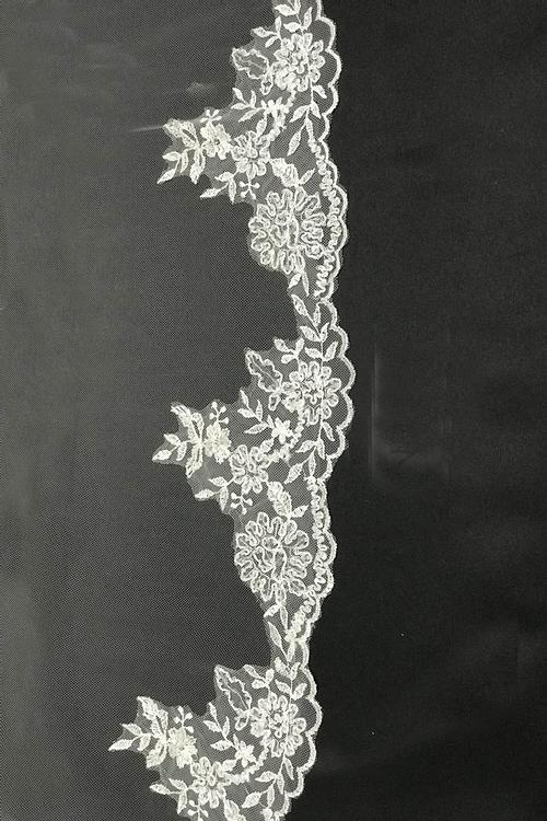 wedding-accessories-allin-rae-26502