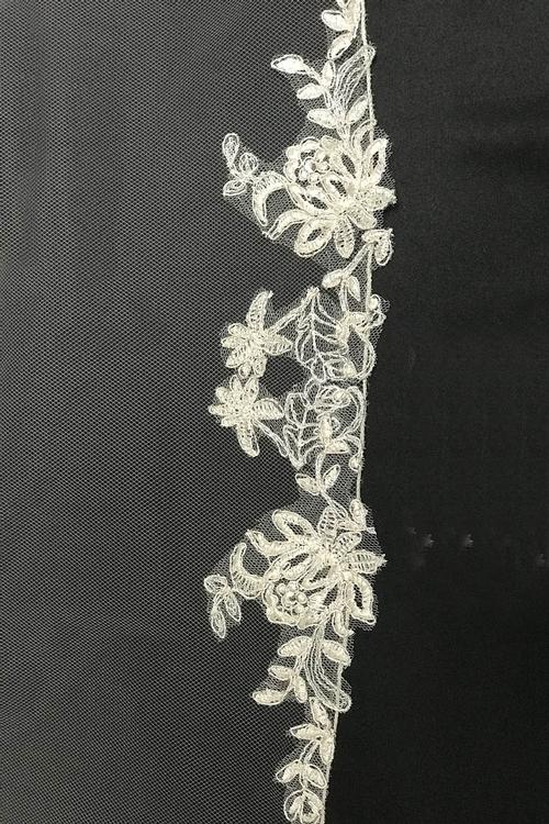 wedding-accessories-allin-rae-26514