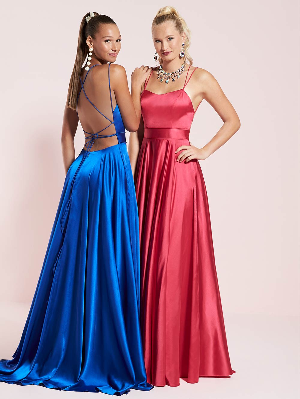 prom-dresses-jacquelin-bridals-canada-27516